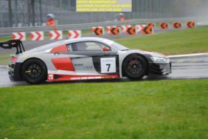 Campionato Italiano GT 2 Sprint