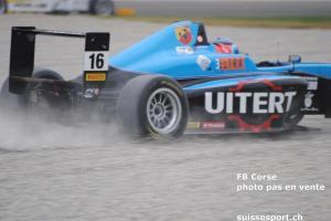 F4 Campionato Italiano