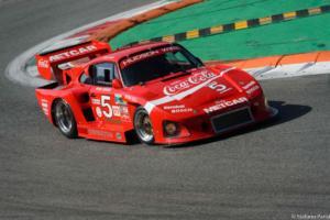 Monza Classic Endurance Racing - settembre 2019-16