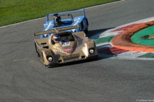 Monza Classic Endurance Racing - settembre 2019-5