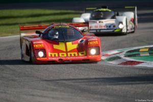 Monza Group C Racing - settembre 2019-27