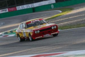 Monza Heritage Touring Cup - settembre 2019-18