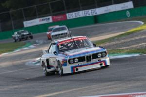 Monza Heritage Touring Cup - settembre 2019-7