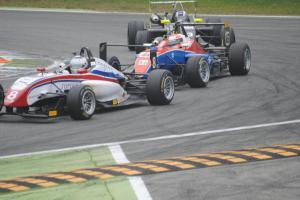 Monza F2 Italian Trophy