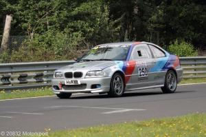 Suissesport in pista 2017